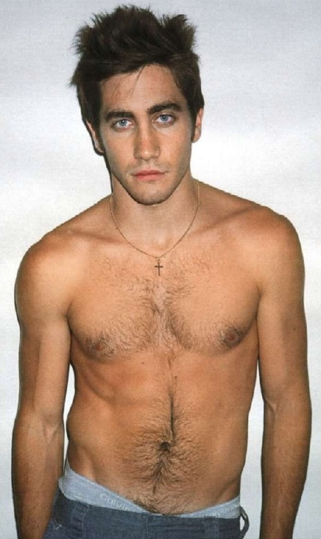 jake-gyllenhaal_shirtless