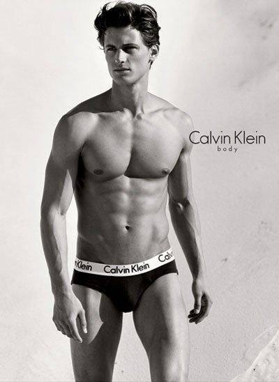 3 Calzoncillos Calvin Klein Baratos