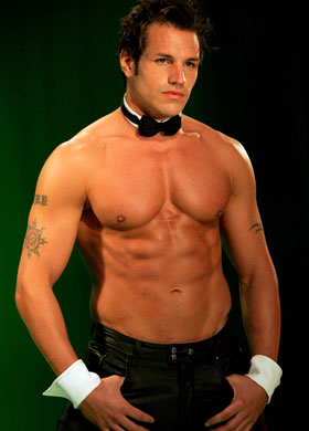 canadian-chippendale-stripper
