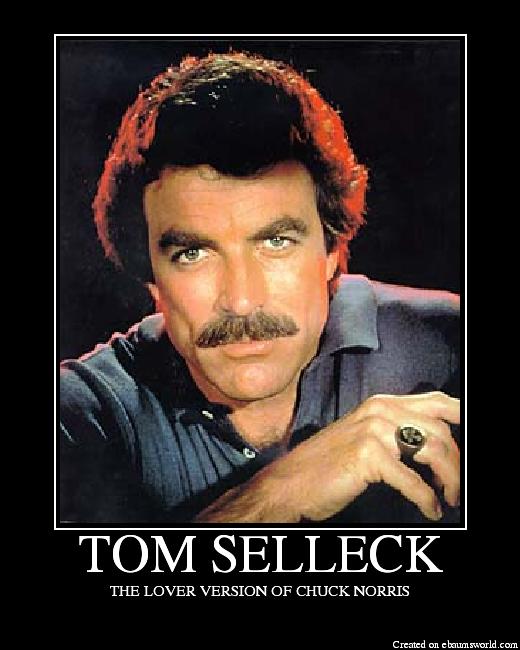 2012 Single Gals – Chuck Norris Birthday Card