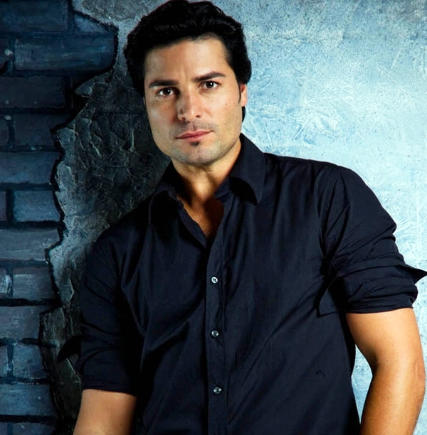 Chayanne+png