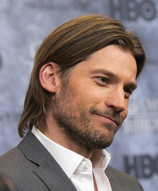 Nikolaj_Coster-Waldau_(March_2013)